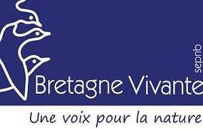 bretagne-vivante.jpg