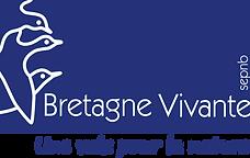 BV 2012 sign bleue.png