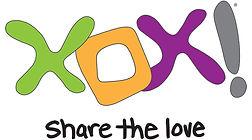XOX-LOGO.jpg