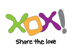 LynnHerring_XOX-LOGO-square-bkgd_edited.