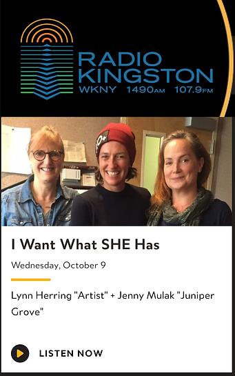 LYNN-HERRING-RADIO-KINGSTON-INTERVIEW.png