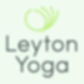 leyton yoga.png