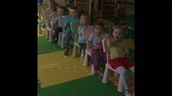 Мини детский сад в Перово