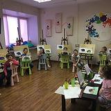 Студия творчества  ИЗО для детей Перово новогиреево