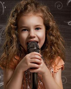 Музыкальные занятия для детей Перово Новогиреево
