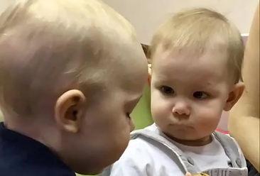 Раннее развитие ребенка. Мама+Малыш Перово