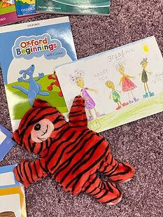 Английский для малышей в Перово Куки.jpg