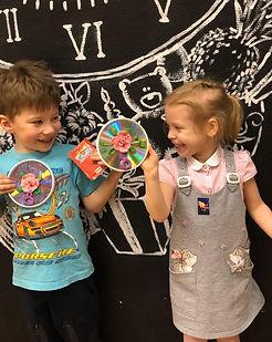 Студия Творчества, ИЗО для детей в  Перово Новогиреево