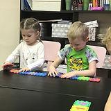 Развивашки  для детей ВАО Перово Новогиреево