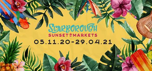 Sunset markets.PNG