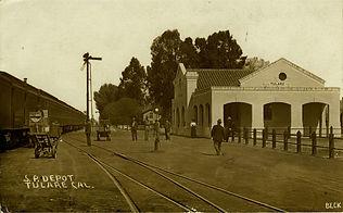 Southern Pacific Depot.jpg