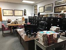 Archives Room 2.jpeg