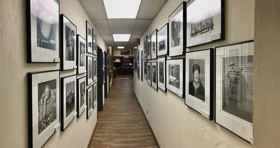 Hallway of Photos.jpg