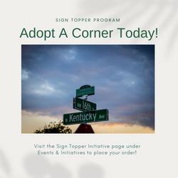 order today website -2