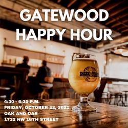gatewood Happy Hour Instagram Post-2