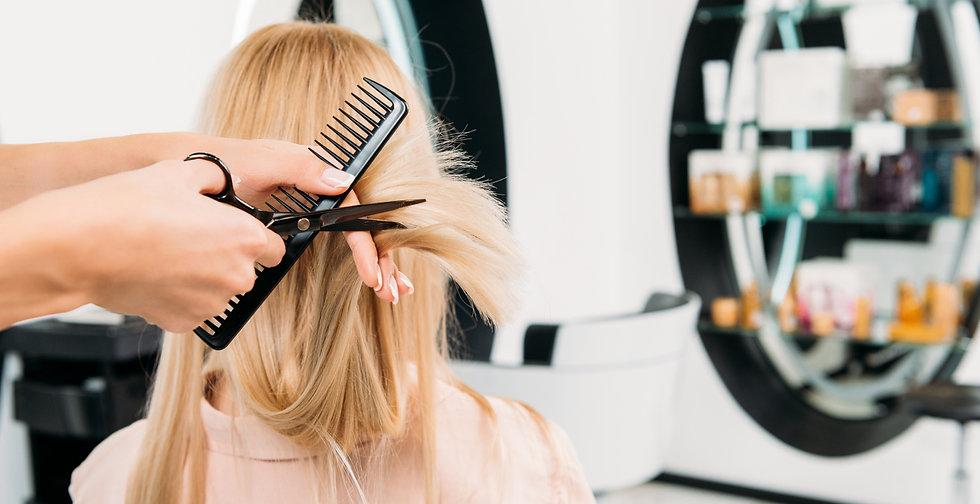 Hair%20Cut_edited.jpg