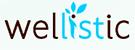 wellistic logo 2.png