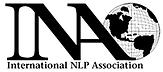 INA Logo.png