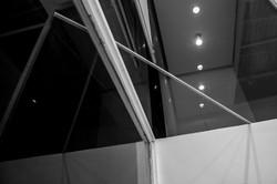 Galeria Hiato - Juiz de Fora - 2013