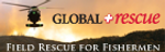 Global Rescue Insurance for Fishermen link