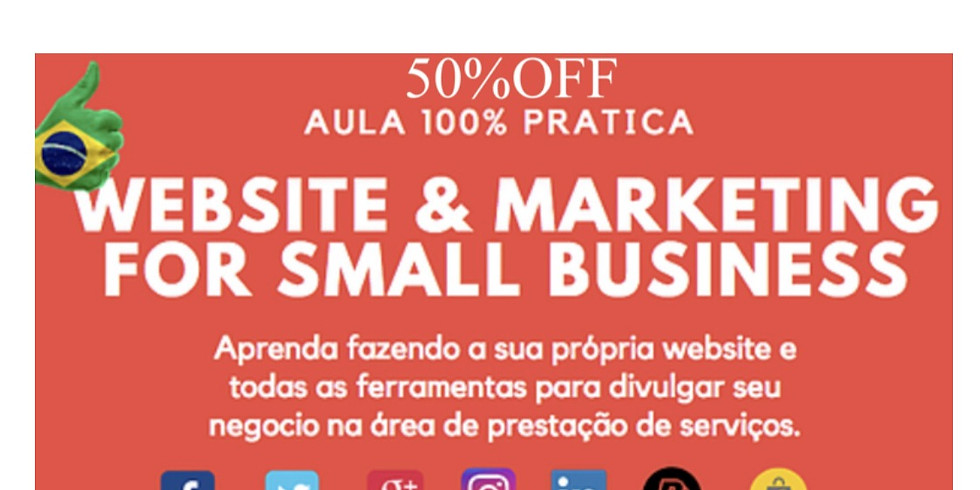 Marketing para service business