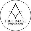 HIGH IMAGE 2020 white 2 zalivka.png