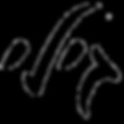 לוגו גילי חן סטודיו 104