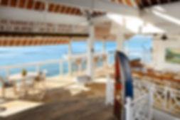 Surf Worthy Retreat bedroom2.jpg
