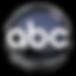 grab abc logo.png