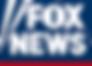grab fox news logo.png
