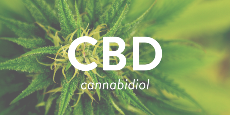 Health Benefits Associated with Cannabinoids