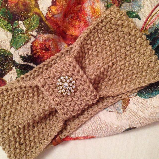 Gold #headband 💥 В живую намного круче💣!!! 70% мериносовая шерсть 30% шелк; 2000₽😊!!! #knit #knit