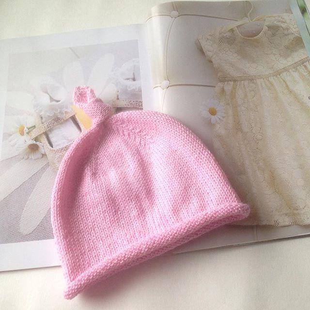 Newborn 💗💭_)_#baby #babyboutiqueru #knitforkids #best_knitters #i_loveknitting #knitting_inspirati