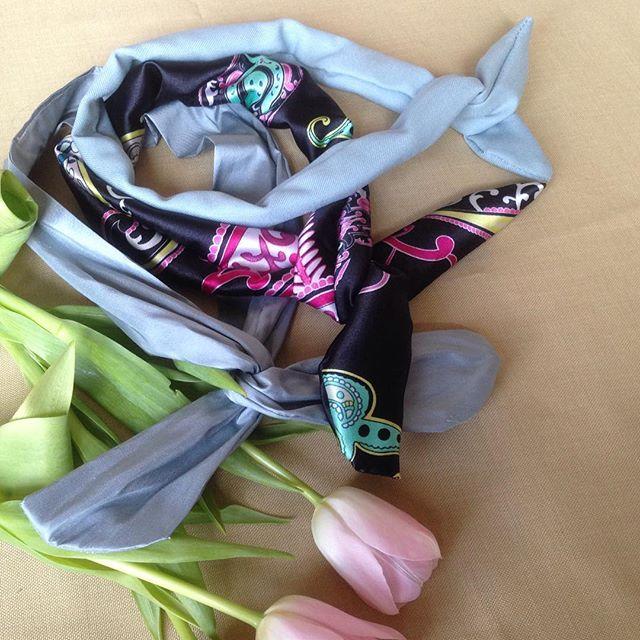 Все повязки пока #вналичии , цена за одну 200₽, в не зависимости от цвета, две можно за 300₽!!! 🎀🎀
