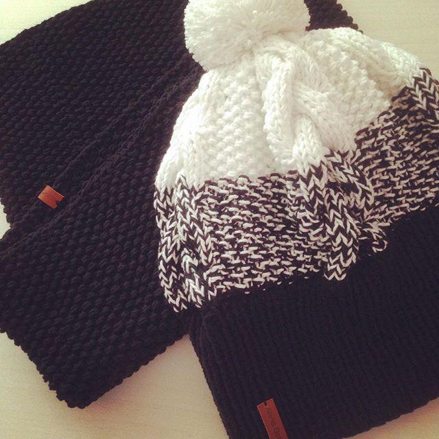 Комплект мужской шапка 😎⛷(1700₽) и снуд (1700₽)! КОМПЛЕКТ 3000₽, 40$, 36€, 28£ 😆😆😆! #knit #knitt