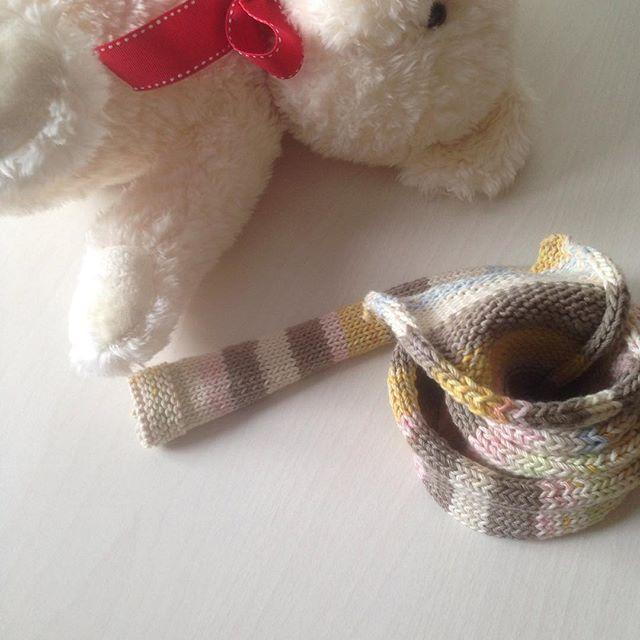 Нежность 🐣 #нежность #мимими #уиии #knitting #knitwear #knitfashion #knittaddict #knitstagram #ilov