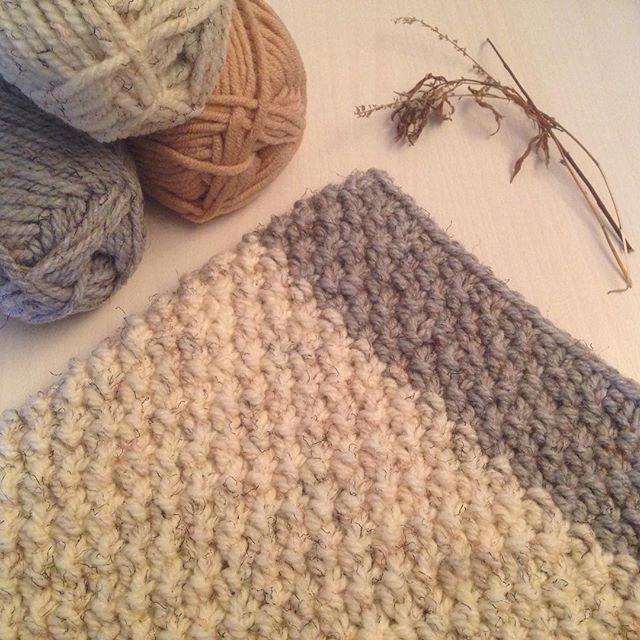 Снуд 😍😍😍! Праздники совсем близко ❤️❤️❤️ ПРОДАЕТСЯ #knit #knits #knitting #knitwear #handmade #co