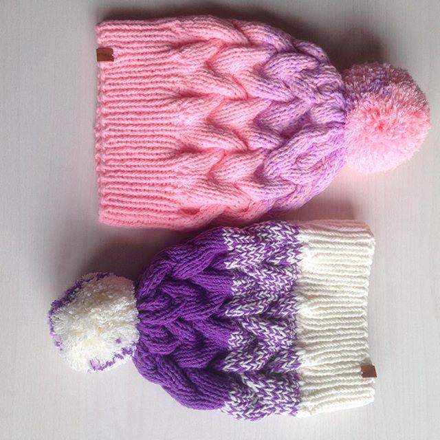 Вкусные нарядные шапочки 🍓🍇🍉🍒🍧 1800₽ за каждую, на 5-6 лет (52-54см)!!! #виноград #баблгам #шап