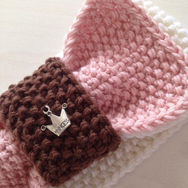 💕👑💕👑💕👑💕👑💕👑💕 100% мериносовая шерсть; 1000₽; #вязание #весна #knits #knitting #knitted #vs