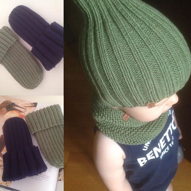 Повседневный casual для малышей❤️_#nice #forkids #kiddstyle #fashion #style #knitting #knitwear #kni