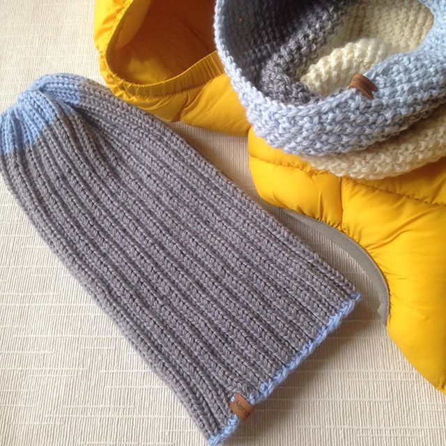 💙💙💙 #knit #knitting #knitstagram #knittingaddict #knitted #knitforkids #knitfashion #knittinglove