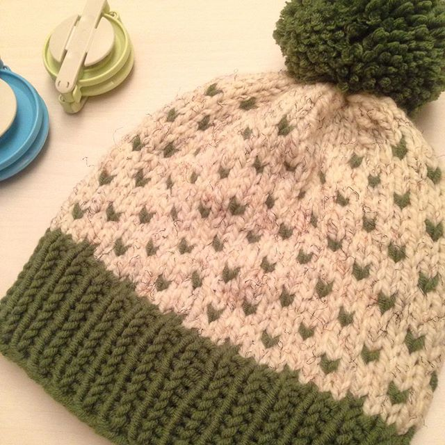 😍😍😍😍😍😍😍😍😍😍😍#knit #knits #knitwear #handmade #cozy #yarnlove #creative #fairisle #handmade