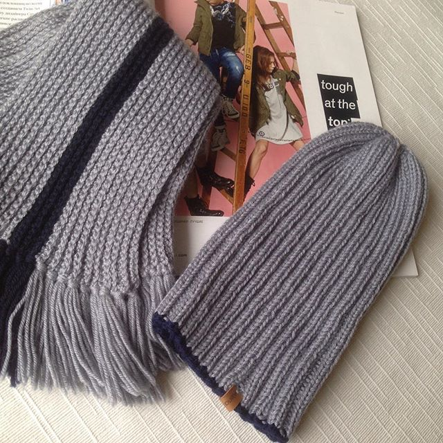 👫🌓🌚🕶😎 #knited #knitting #knittingaddict #knittinglove #knitforkids #handknit #handmade #handmad