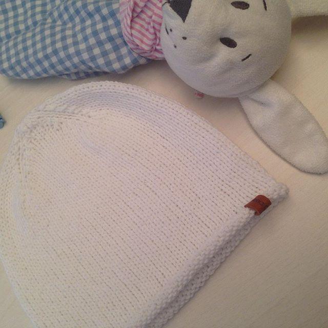 Нежность 🐥👶🏼🐣 #вязание #вязаниекрючком #вязаниеспицами #длядетей #лучшеедетям #knitting #knittin
