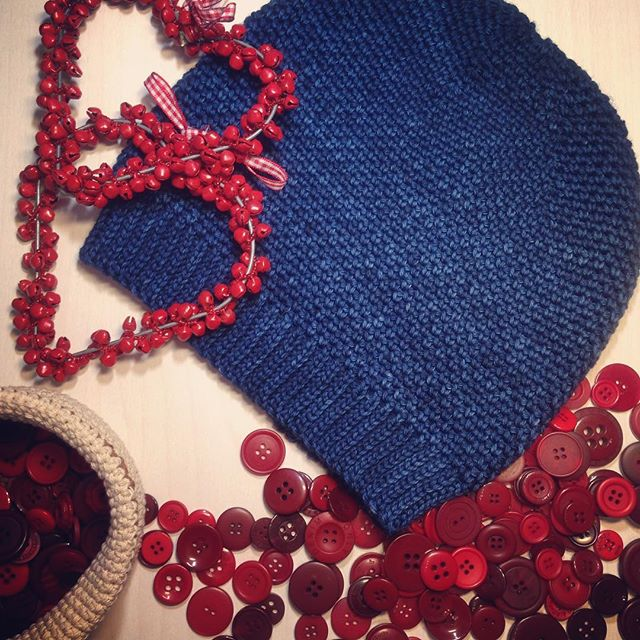 Подарок готов!!!🎁❤️ #malabrigoyarn #malabrigorios #wool #handmade #crochet #present #babyboutiqueru