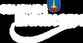 Gemeinde Ehningen