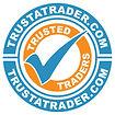 TrustATrader-logo.jpg