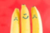 Crazy Bananas 10.jpg