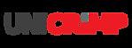 unicrimp logo.png