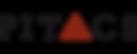 logo-pitacs.png